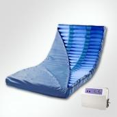 CUBE6200翻身式氣墊床組