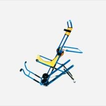 EVAC+CHAIR 600H緊急救護搬運椅